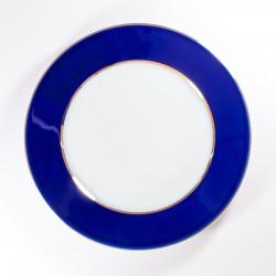 Тарелка. Европейская. Классика Петербурга Ø220 мм
