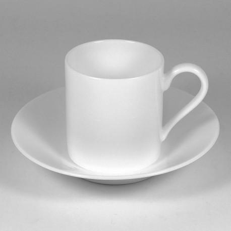 Csésze és alj. Variációk.